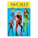 Wykrój McCall's M7169