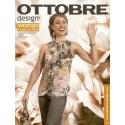 Wykroje Ottobre Woman 2/2011