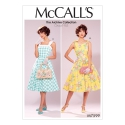 Wykrój McCall's M7599