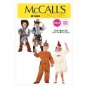 Wykrój McCall's M7226