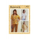1616 simplicity skirts pants pattern 1616 AV1