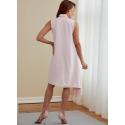 simplicity skirts pants pattern 1616 envelope