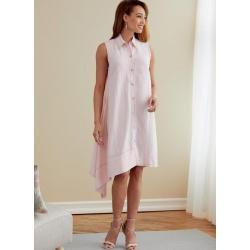 1609 simplicity dresses pattern 1609 AV3