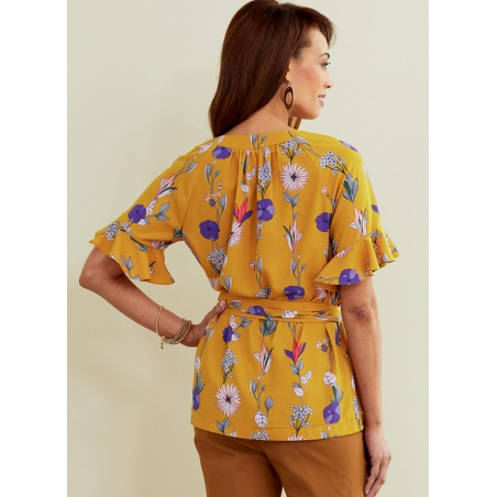 9 simplicity steampunk womens costumes pattern