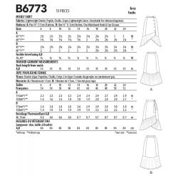 8722 simplicity unisex flight suit pattern 8722 en