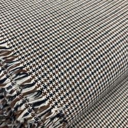 4092 simplicity costumes pattern 4092 AV1