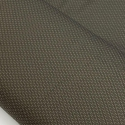 8732 simplicity vintage 1950s dress pattern 8732 A
