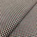 7 simplicity vintage dress coat 1950s pattern