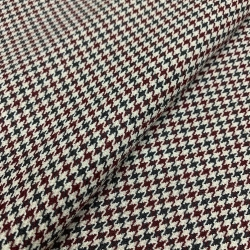 7 simplicity vintage dress coat 1950s pattern