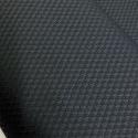 6 simplicity vintage dress coat 1950s pattern