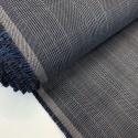 2 simplicity vintage 1950s dress pattern 8732