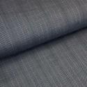 3 simplicity vintage dress coat 1950s pattern