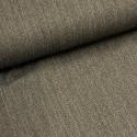 8731 simplicity vintage dress coat 1950s pattern 8