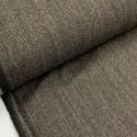 3 simplicity vintage 1950s dress pattern 8732