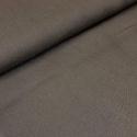 5 simplicity vintage dress coat 1950s pattern