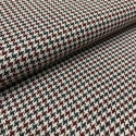 8732 simplicity vintage 1950s dress pattern 8732 e