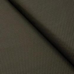 4092 simplicity costumes pattern 4092 AV2