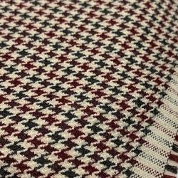 2172 simplicity girls pattern 2171 envelope back