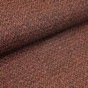 2184 simplicity skirts pants pattern 2184 front ba