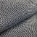 simplicity skirts pants pattern 2184 envelope