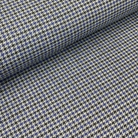 2172 simplicity girls pattern 2171 envelope front