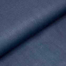 4101 simplicity unisex scrubs pattern 4101 AV1A