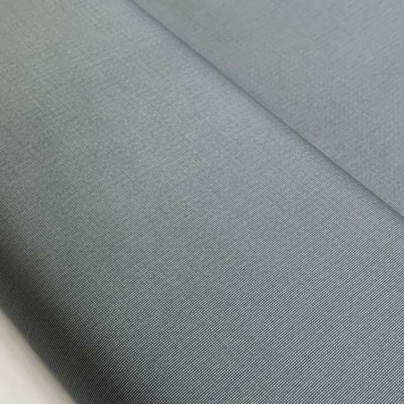 simplicity unisex scrubs pattern 4101 envelope