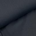 4101 simplicity unisex scrubs pattern 4101 front b