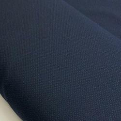4101 simplicity unisex scrubs pattern 4101 AV1