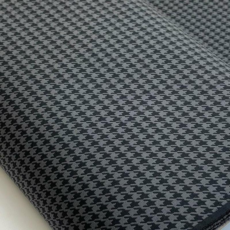 4101 simplicity unisex scrubs pattern 4101 AV1B