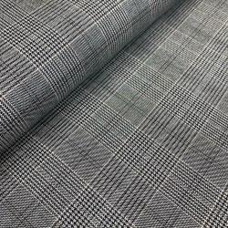 4101 simplicity unisex scrubs pattern 4101 envelop