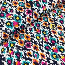 1008 simplicity costumes pattern 1008 AV2