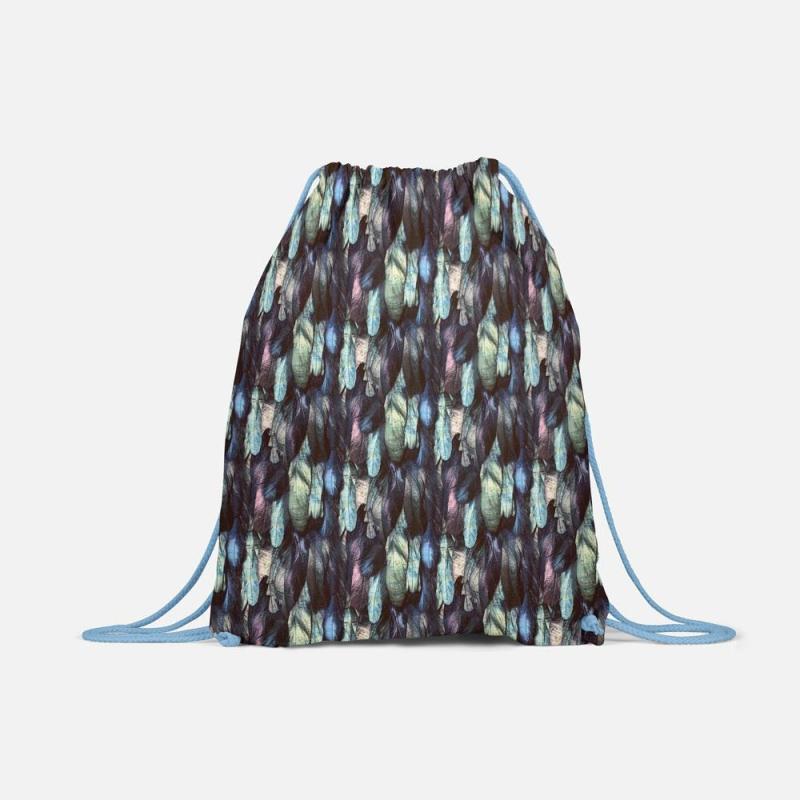 1009 simplicity costumes pattern 1009 AV2