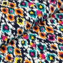 1008 simplicity costumes pattern 1008 AV1A