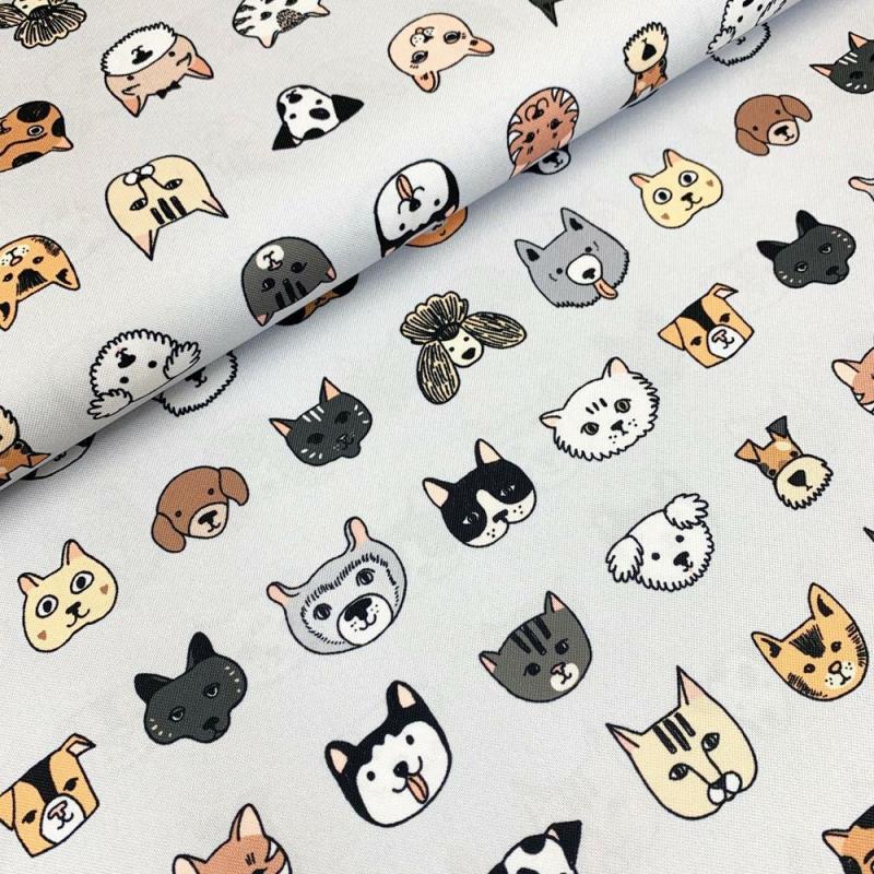 1009 simplicity costumes pattern 1009 AV1