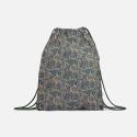 4789 simplicity sportswear pattern 4789 AV4