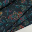 4789 simplicity sportswear pattern 4789 front back