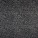 4789 simplicity sportswear pattern 4789 AV5