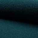 4789 simplicity sportswear pattern 4789 AV3