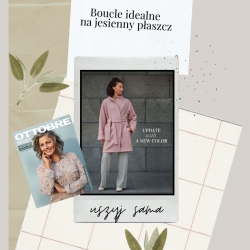 4923 simplicity costumes pattern 4923 envelope bac