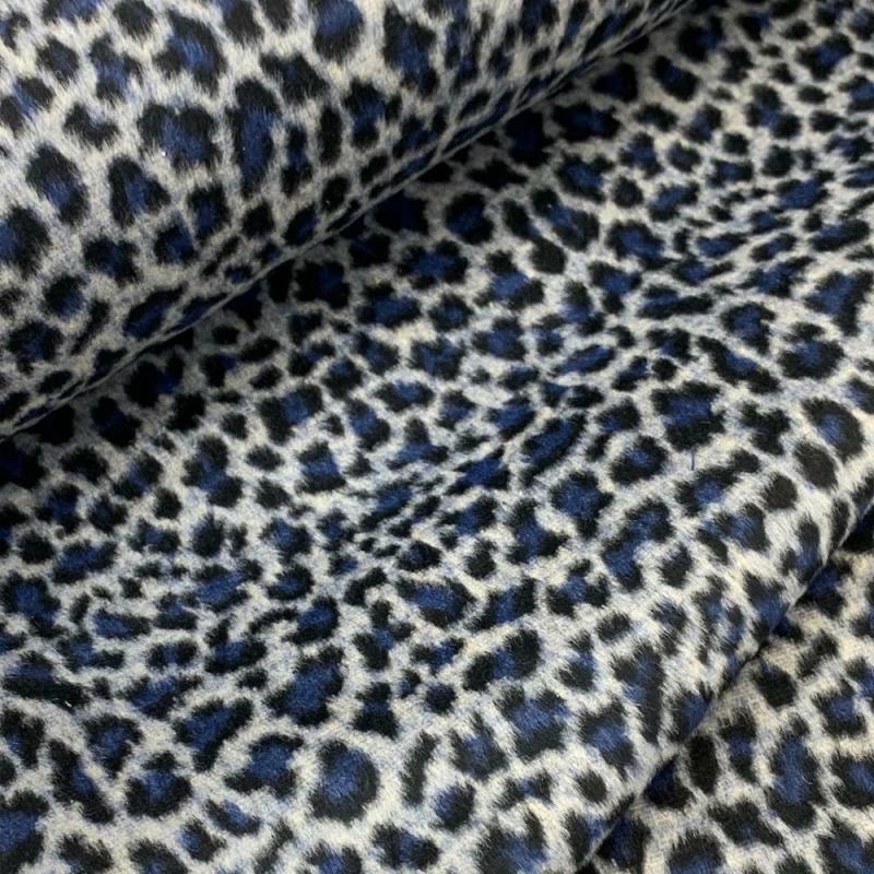 4795 simplicity costumes pattern 4795 AV7