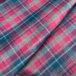 4795 simplicity costumes pattern 4795 AV4