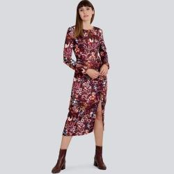 4795 simplicity costumes pattern 4795 envelope bac