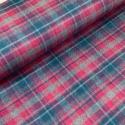 4923 simplicity costumes pattern 4923 AV3