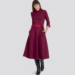 4795 simplicity costumes pattern 4795 AV6