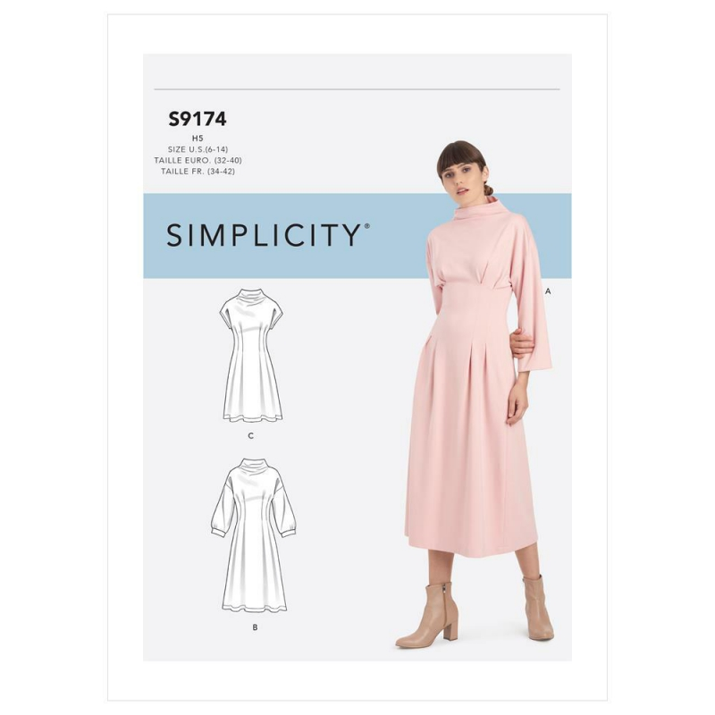 4795 simplicity costumes pattern 4795 envelope fro