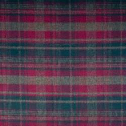 5359 simplicity costumes pattern 5359 AV1