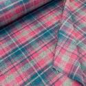 5359 simplicity costumes pattern 5359 AV3