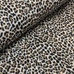 5359 simplicity costumes pattern 5359 AV3A