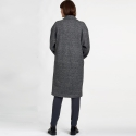 8545 simplicity sheer dress pattern 8545 front bac